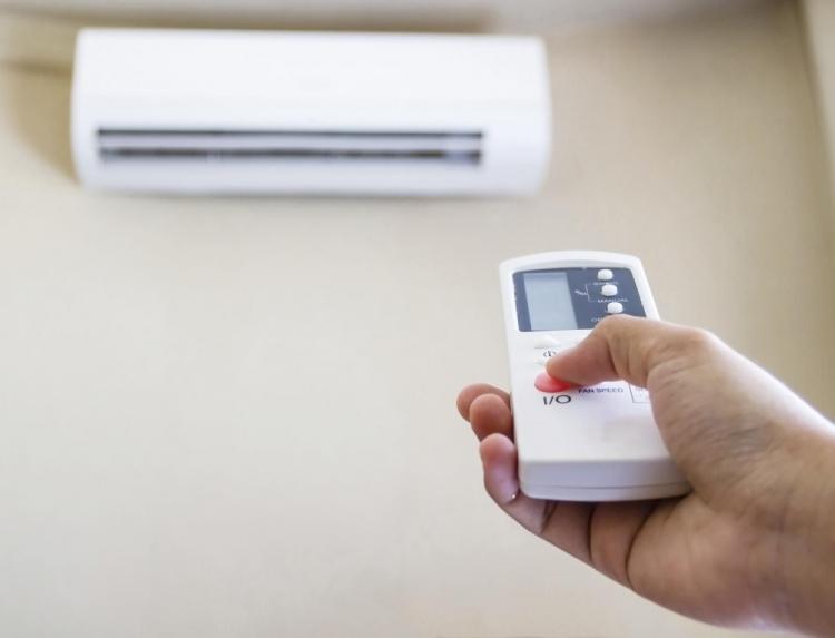 Je klimatizácia to pravé pre váš domov?